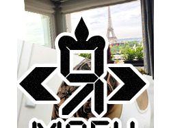 Оформление аватарки для сообщества ВКонтакте