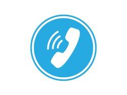 Анимированые кнопки для заказа звонка на сайт