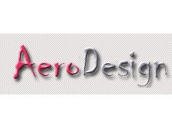 Семантическое ядро для сайта aerodizain.com