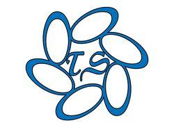 Логотип для игроков с йо-йо.