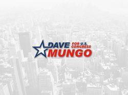 Dave Mungo