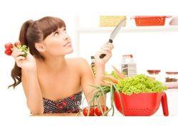 Наполнения сайта о диетах http://happy-diets.ru