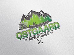 Лого Остгард