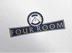 Лого Фо Рум