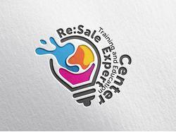 Лого Центр Тренингов