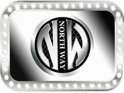 Логотип для автодисков