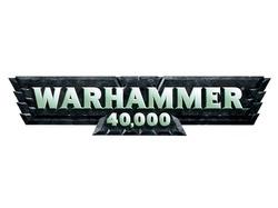 Игровые новости Warhammer 40000