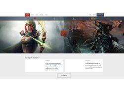 http://game-exe.com/