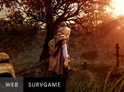 Портал  об играх про выживание