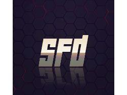 Аватар для форума