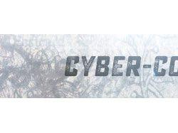 Баннер для CyberCommunity