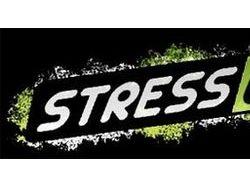 Установка CMS StressWeb на VPS/хостинг