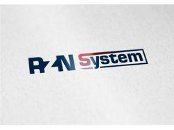 RSN System