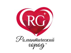 Логотип - Романтический Город