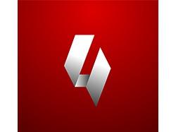 Логотип - 4