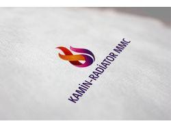 Logo for Kamin LLC