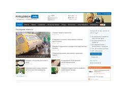 rubtsovsk.info