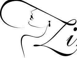 Логотип для хенд мейд студии.