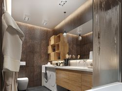Эко-ванная