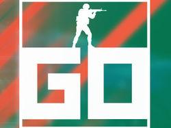 Лого для youtube канала игровой тематики