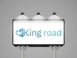 King Road