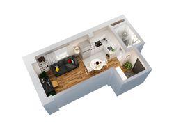 Floorplan_00