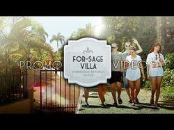 Видео с отдыха (Доминиканская Республика)