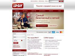 http://www.ipay.uz