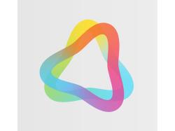 Нейминг, логотип и графические шаблоны (2011)