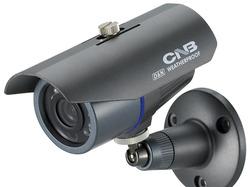Самостоятельная организация видеонаблюдения