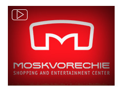 Moscvarechie