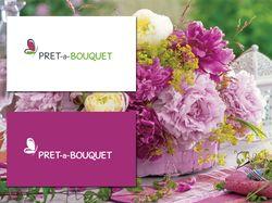 PRET-a-BOUQUET - 1-ое место в конкурсе