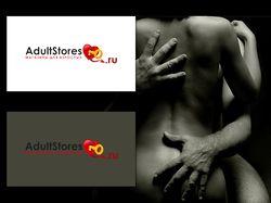 AdultStore
