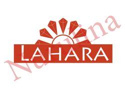 Логотип ювелирной компании