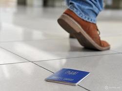 Что делать, если вы потеряли загранпаспорт?