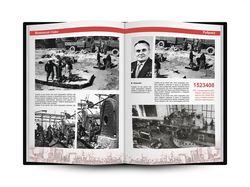 Макет книги для Машиностроительного завода.