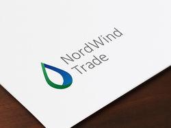 Компания «Nordwind Trade»