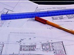 Дизайн проект кухонного гарнитура/мебели под заказ