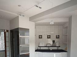 Кухня (вид 1)