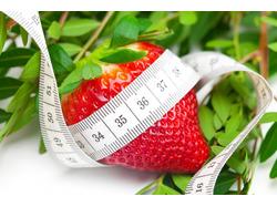 Диеты, здоровое питание