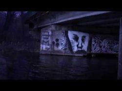 video RIN91 music