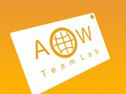 AoW Team