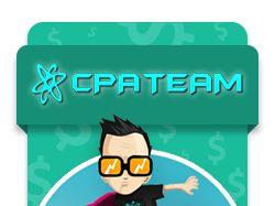 Аватарка для Сpateamru