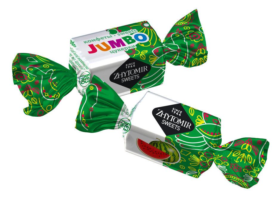 Картинки этикеток конфет