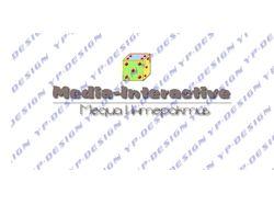 Media-Interactive