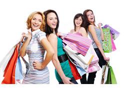 Коммерческое предложение для ИМ одежды