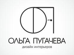 Дизайнер интерьеров