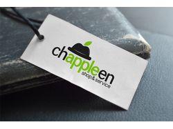 Chappleen