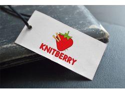 Knitberry