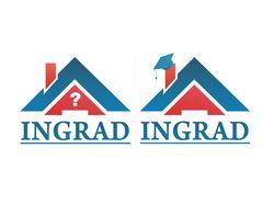 INGRAD